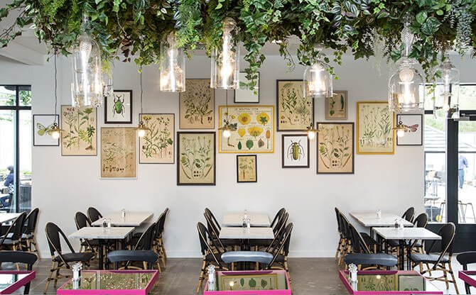 THE 10 BEST Restaurants in Dunboyne - Updated March 2020