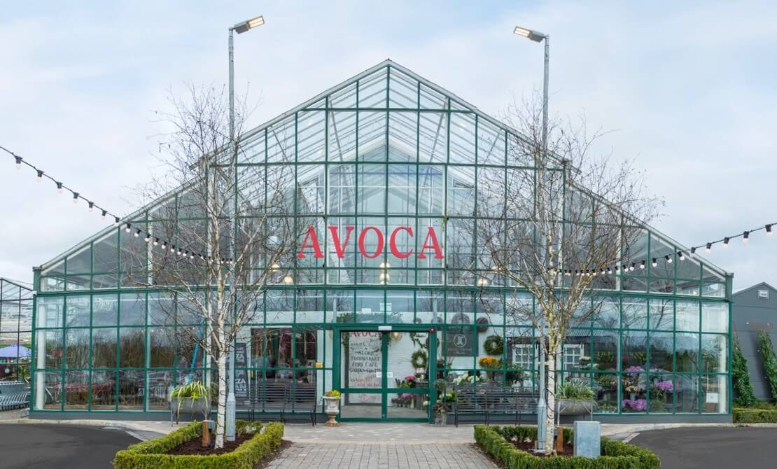 Visit one of our stores across Ireland today | Avoca ®