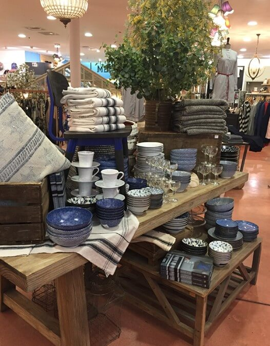 Visit our store in Rathcoole, Dublin | Avoca ®