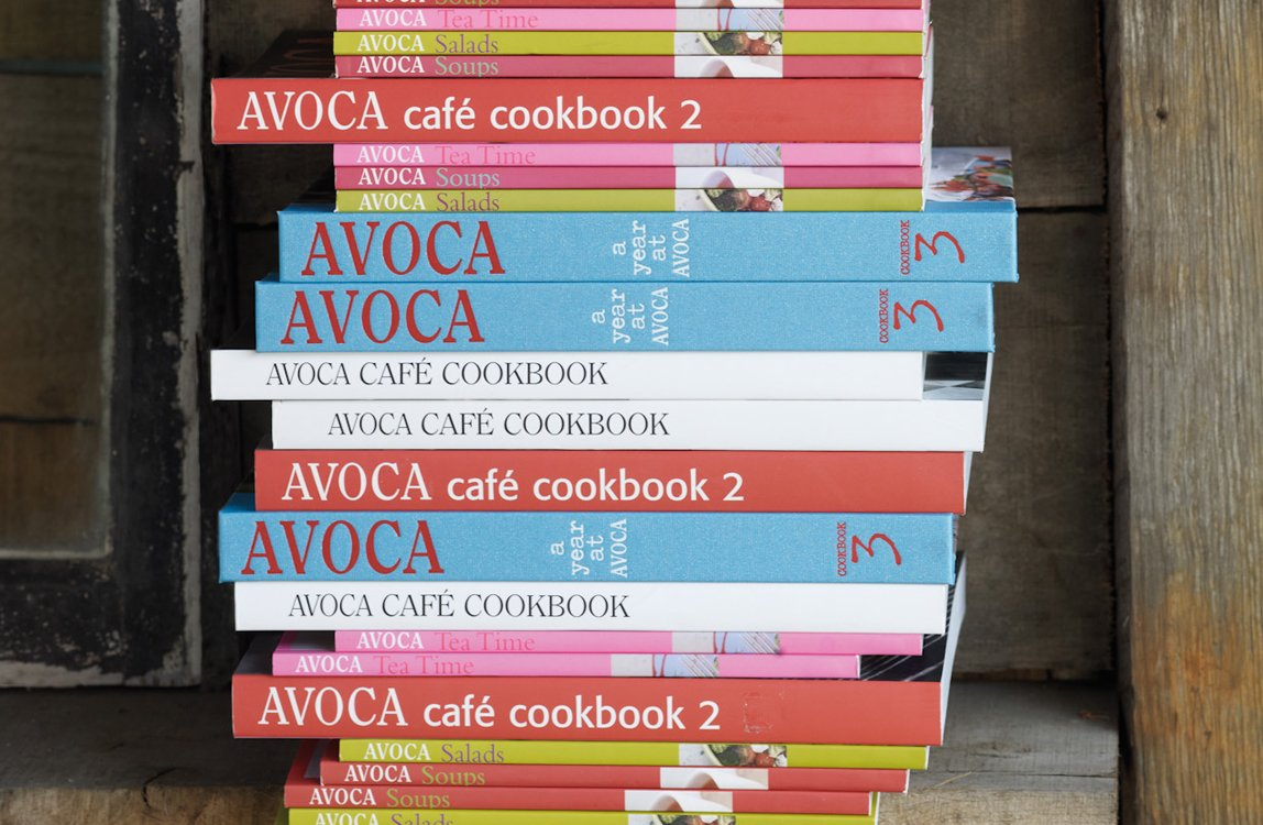 Shop Online Now From Our Collection At Avoca
