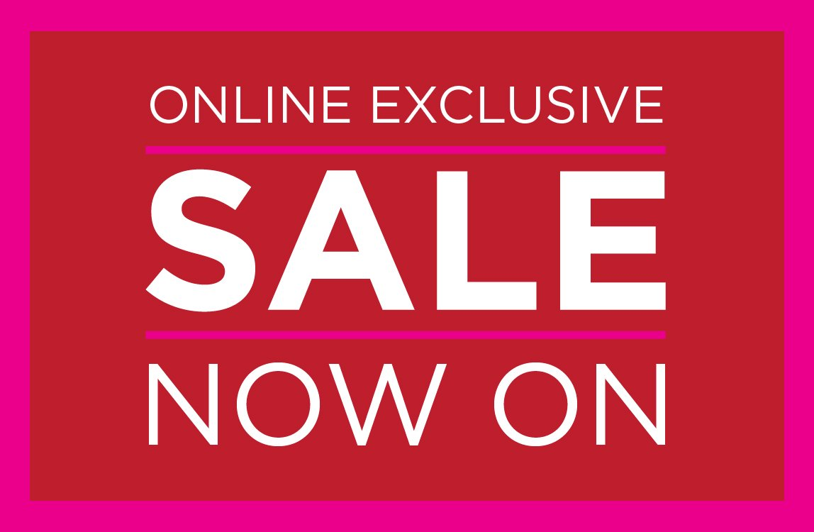 shop online now from our collection at avoca ®