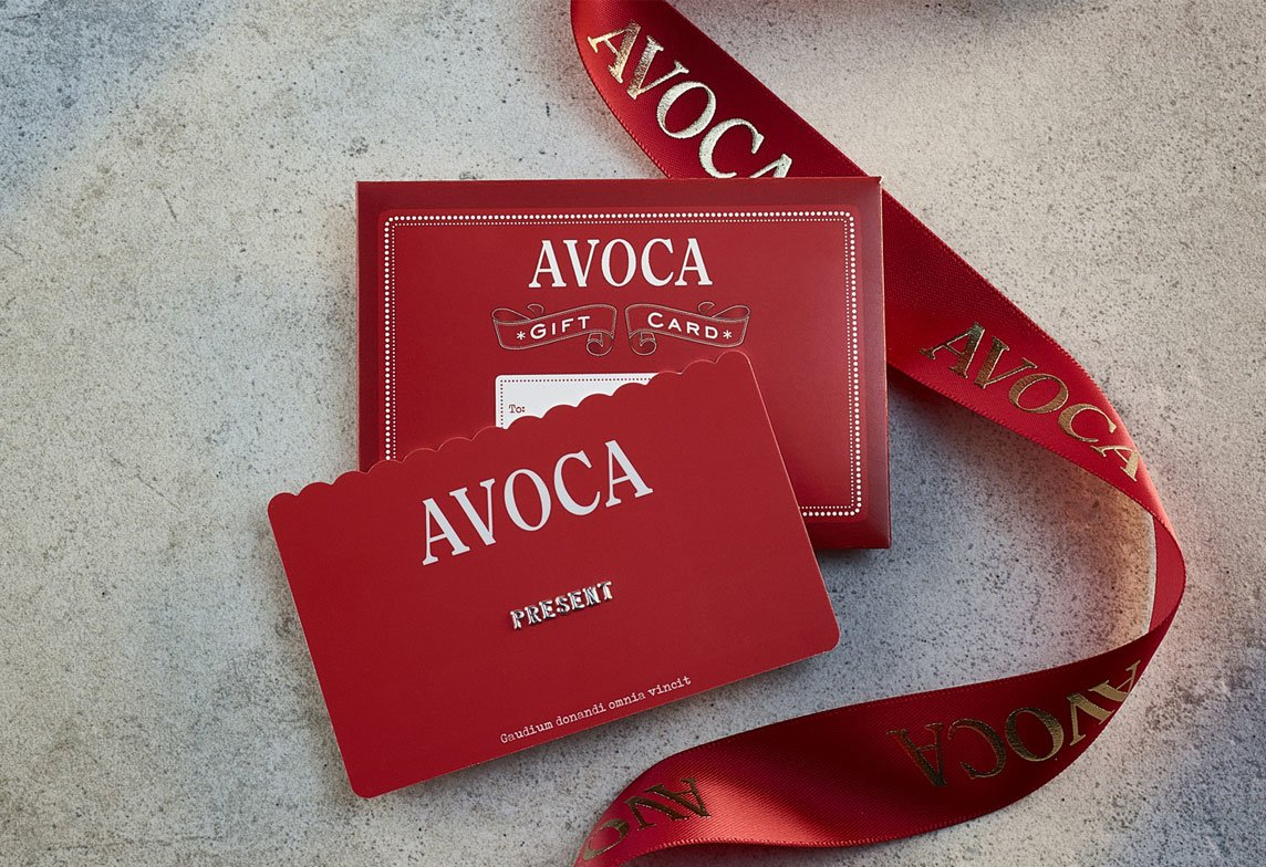 Experience The World Of Avoca 174 Online Today